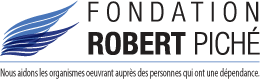 Fondation Robert Piché
