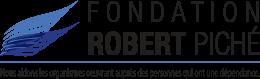 Fondation Robert Piché